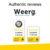 Weerg.com: conseguita la certificazione Trusted Shops